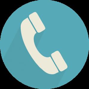 telpon-2-large